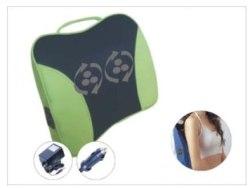 Masážní vibrační poduška KW704