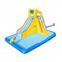 Dětské hrací centrum BESTWAY Bonanza