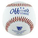 Baseball míček SPARTAN - hard