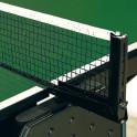 Síť na stolní tenis SPONETA Perfect II compact