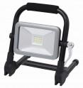 WOCTA WOC110003 - LED reflektor PAD PRO přenosný / nabíjecí 10W