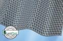 Krytina k pergole ECO 1B CSE DIAMOND CLEAR