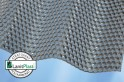 Krytina k pergole ECO 2A CSE DIAMOND CLEAR