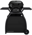 Outdoochef P-480 G COMPACTCHEF plynový gril