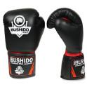 Boxerské rukavice DBX BUSHIDO ARB-407 6 oz
