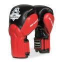 BB1 12 oz boxerské rukavice DBX BUSHIDO