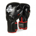 BB2 14 oz boxerské rukavice DBX BUSHIDO