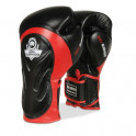 BB4 14 oz boxerské rukavice DBX BUSHIDO
