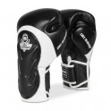 BB5 10 oz boxerské rukavice DBX BUSHIDO