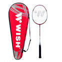 Badmintonová raketa WISH 925 Air Flex
