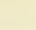 Fólie pro vyvařování bazénů - ALKORPLAN 2000 - písková 1,5 mm, šíře 1,65m