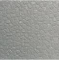 Fólie pro vyvařování bazénů - ALKORPLAN 3000 Platinum, 1,65 m šíře, 1,5 mm