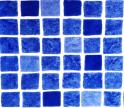 Fólie pro vyvařování bazénů - Alkorplan 3000 Mozaika, 1,65m, 1,5 mm