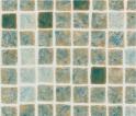 Fólie pro vyvařování bazénů - Alkorplan 3000, Persia písková, 1,65 m šíře, 1,5 mm
