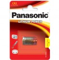 CR2 1BP Li PANASONIC