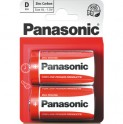 R20 2BP D Red zn PANASONIC