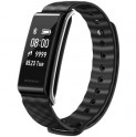ColorBand A2 Black HUAWEI