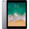 iPad 9,7 WiFi 32GB mr7f2fd/a Grey APPLE