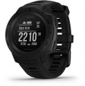 Instinct Tactical Black Optic GARMIN