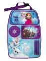 Kapsář do auta Disney Frozen 40x60 cm