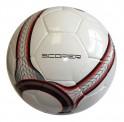 ACRA K9 Kopací míč Brother - velikost 5