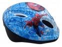 ACRA CSH05 Dětská helma vel. S (48/52cm) 2017