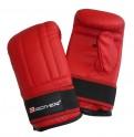ACRA Boxerské rukavice tréninkové pytlovky, vel.XS