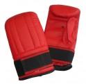ACRA Boxerské rukavice pytlovky, vel. XS