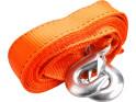 Extol Premium 8861160 lano tažné max. tažnost - 2800kg