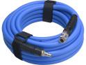 "Extol Premium 8865148 hadice vzduchová, guma, 1/4"" rychlospojka, 3/8"" (9/15mm), 10m"