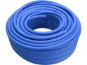 "Extol Premium 8865144 hadice vzduchová, guma, 1/4"" (6/12mm), 50m"