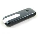 Skrytá HD kamera Power Energy Mobile ve tvaru flash disku