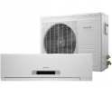 SAC 2411CH (IN+OUT) klimatizace SENCOR