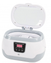 Ultrazvuková čistička HQ-JC50 PROFI 610 ml