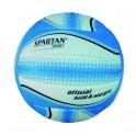 Volejbalový míč SPARTAN Beachcamp