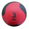 Medicimbální míč SPARTAN Synthetik 3kg