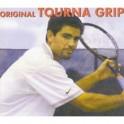 Tenis grip SPARTAN Tourna 10