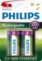 PHILIPS R14B2A300/10