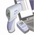 Bezkontaktní infračervený teploměr DT-8816H