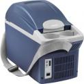 SCM 4800BL autochladnička SENCOR