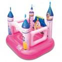Skákací hrad Castle
