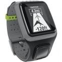 GPS hodinky RUNNER DARK GREY TOMTOM