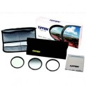 Filtr Tiffen 58mm SLIM Kit