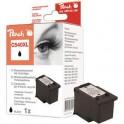 Inkoust Peach PG-540XL kompatibilní černý PI100-156 pro Canon Pixma MG2150 (23ml)