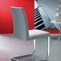 Židle Hisa, Bontempi Casa