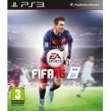 FIFA 16 hra PS3 EA