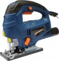 Pila elektrická vyřezávací 800 W 3000 ot. laser POWER UP