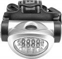 Lampa montážní LED 8 čelovka