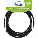 099-0820-007 Instrument Cable,18.6',Blac