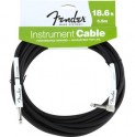 099-0820-008 Instrument Cable,18.6',Angl